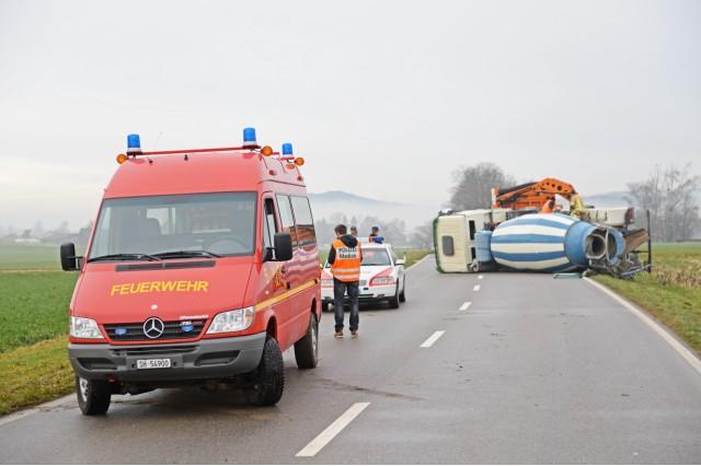 busunfälle von heute